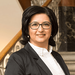 Funda Altun-Osterholt | Rechtsanwältin Fachanwältin für Familienrecht