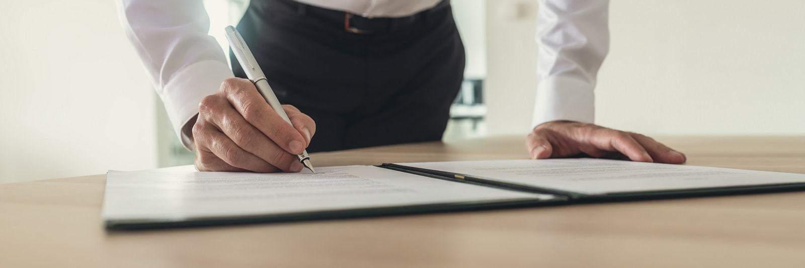 Aufhebungsvertrag_blog_anwalt_hilden