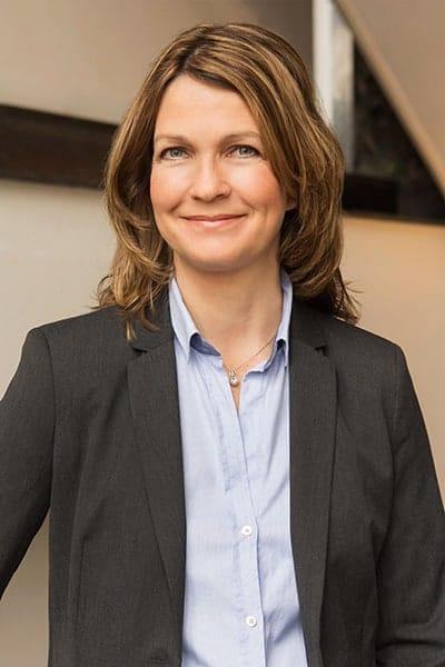 Astrid Bösch, Fachanwältin bei Bösch & Kalagi