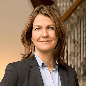 Astrid Boesch | Fachanwältin für Arbeitsrecht, Fachanwältin für Erbrecht