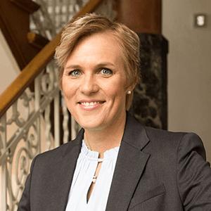 Brigitta Raguž | Rechtsanwältin, Fachanwältin für Medizinrecht, Schwerpunkt Familien-/Erbrecht
