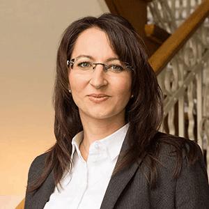 Iris Scholtyssik | Rechtsanwältin Fachanwältin für Bau- und Architektenrecht